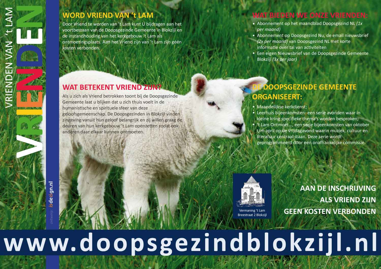 flyer_vrienden-van-tlam_binnenkant4_1500x1060