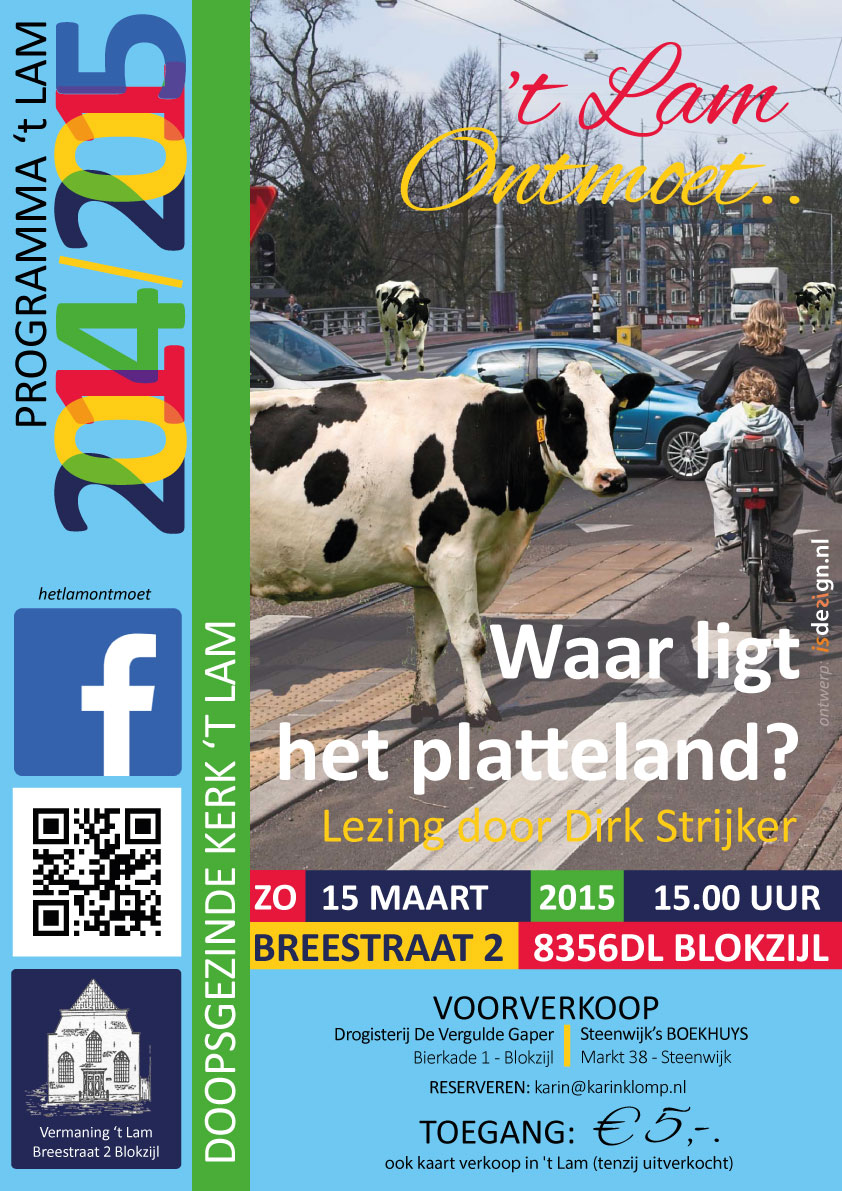 drukwerk_platteland_poster-A3