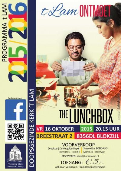 drukwerk_lunchbox-poster_def