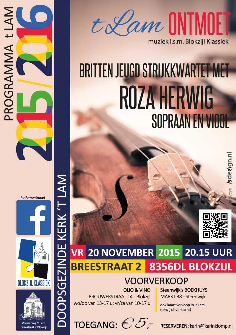 drukwerk_britten-poster_def_800x1133