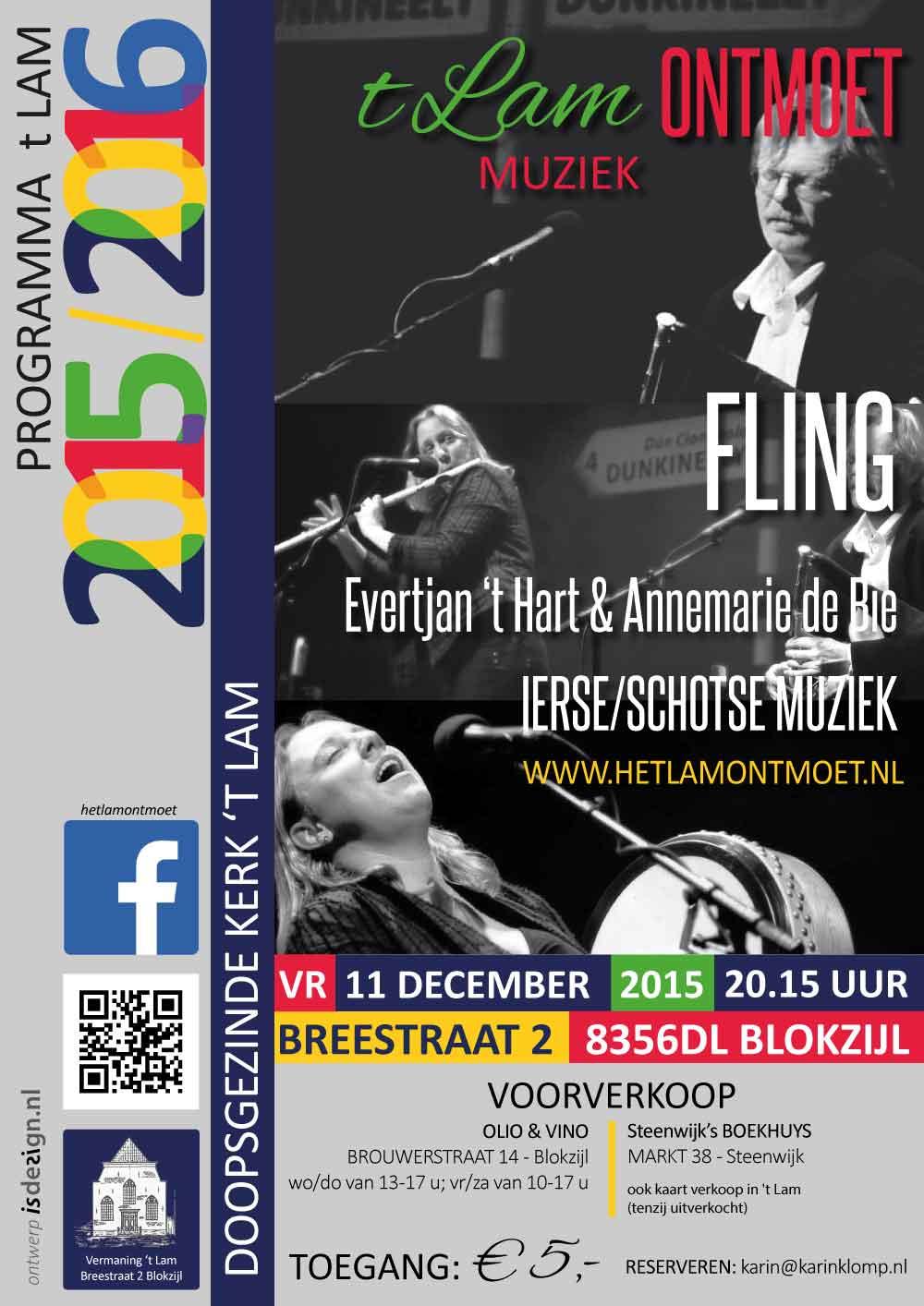 drukwerk_fling-poster